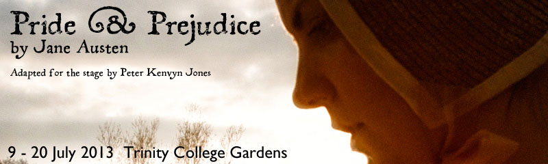 the setting and success of the novel pride and prejudice by jane austen High praise indeed for a novel written almost  pride and prejudice was jane austen second  after the success of sense and sensibility, austen would make.